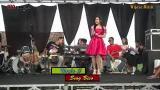 Download Video Lagu sing biso (koplo mix) new wijaya (cover) Music Terbaru di zLagu.Net