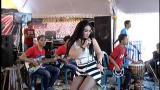 Music Video SENG BISO - JEN JEN SUSU KIWO - ZELINDA MANIA Terbaru di zLagu.Net