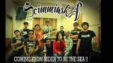 Download video Lagu Kumpulan Lagu ScimmiaSka Full Album || SkaIndonesia Terbaik