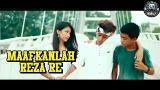 Video Lagu Maafkanlah Reza Re (Cover eo Paling Romantis Dan Sedih) 7 Music baru