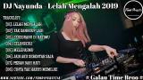 Music Video DJ LELAH MENGALAH VS TAK SANGGUP LAGI - BREAKBEAT LAGU GALAU INDO TERBARU 2019 - zLagu.Net