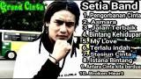 Download Video Lagu Mantap 10 lagu Setia Band Music Terbaru