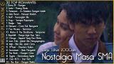 Video Lagu Music Nostalgia Masa SMA Dengan Lagu Cinta Paling Populer Ditahun 2000an - HQ Audio !!! Terbaru di zLagu.Net