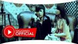 Music Video Hello - Ular Berbisa (Official ic eo NAGASWARA) ic Gratis di zLagu.Net