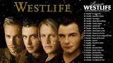 Lagu Video Westlife Love Songs Full Album 2019 - Westlife Best Of - Westlife Greatest Hits Playlist New 2019 Terbaru 2021