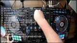 Lagu Video DJ NONSTOP MALAYSIA FULL Terbaik di zLagu.Net