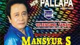 Download Lagu Mansyur S - Sejengkal Tanah [OFFICIAL] Musik