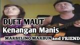 Download Lagu Duet Terpopuler - KENANGAN MANIS Musik di zLagu.Net