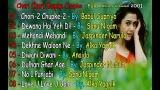 Download Video Chori Chori Chupke Chupke - Full Album 2001 - zLagu.Net