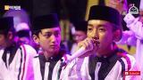 Video Ya Hanana - Cinta Diatas Sajadah - Ahmad Ya Habibi - Ya Rosulullah Syubbanul limin Terbaru di zLagu.Net