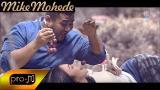 Video Lagu Mike Mohede - Kucinta Dirinya (Official ic eo) Music Terbaru