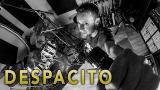Lagu Video Despacito (metal cover by Leo Moracchioli) Gratis