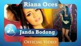Video Lagu Riana Oces - Janda Bodong (Official eo Clip) Music baru di zLagu.Net