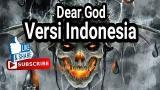 Download Lagu Lagu Dear God versi indonesia ( lirik ic ) Musik