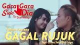 Music Video Sule - Gara Gara Dia (Official eo Clip)