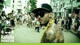 Download Vidio Lagu Alex Velea - Minim doi [Official eo HD] Terbaik