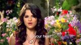 Download Video [HD] Selena Gomez - Fly To Your Heart MV [Lyrics On Screen] Music Gratis - zLagu.Net