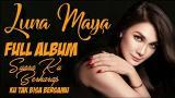 Download Lagu Full Album Luna Maya - Tak Bisa Bersamamu   Suara Ku Berharap [Official ic Audio] Music