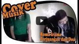 Video Lagu Cover Lagu Roma Perjuangan dan Doa, KEREN ABIS Musik Terbaru