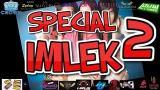 Download Video Lagu DJ MANDARIN BREAKBEAT TERBARU 2019 SPESIAL TAHUN BARU IMLEK 2 LAGU CHINA MIXTAPE DJ LOUW L3 VOL 196 Gratis