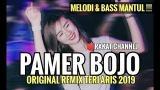 Download Video Lagu DJ PAMER BOJO ORIGINAL REMIX TERLARIS 2019 Music Terbaik di zLagu.Net