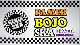 Lagu Video Pamer Bojo - SKA VERSION (i Kempot Cover) Terbaru 2021 di zLagu.Net
