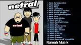 Video Lagu THE BEST 20 LAGU NETRAL TERPOPULER FULL ALBUM | Rumah ik