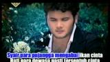 Video Lagu RIDHO RHOMA 'DAWAI ASMARA' Gratis
