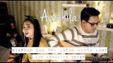 Download HIVI - Siapkah Kau 'Tuk Jatuh Cinta Lagi (Aviwkila Cover) Video Terbaru - zLagu.Net