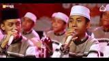 Download Video Lagu NEW / '' Izinkan Kami Pergi Berjuang '' / Syubbannul limin Terbaru - zLagu.Net