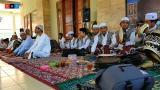 Music Video 'New' Cinta Di Atas Sajadah Voc Ahkam Azmi Syubbanul limin Gratis di zLagu.Net