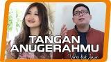 Video Tangan AnugerahMu - Veren feat Jason Terbaik di zLagu.Net