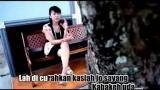Video Lagu Music Lagu Minang ~ Rayola ~ Padiah Diuak Cinto Terbaik di zLagu.Net