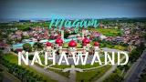 Download Vidio Lagu Maqam Nahawand | Al-Baqarah Ayat 77-83 Gratis di zLagu.Net
