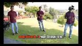 Video Lagu Omega Trio - Penghianat Cinta Music Terbaru - zLagu.Net