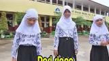 Video Musik Jasamu Guru Yasmin Sandra Dwi Terbaru