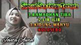 Lagu Video special ska reggae religi jovita aurel, ramadhan tiba,ilir - ilir, ung wahyu kolosebo, mp4 Gratis