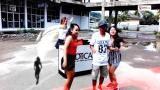 Video Lagu 07.NONA AMBON - DJ QHELFIN Gratis di zLagu.Net
