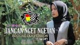 Video Music Jangan Nget Ngetan (Reggae Ska Version) Jheje Project Terbaru