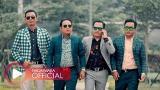 Video Video Lagu Wali - Matanyo (Official ic eo NAGASWARA) ic Terbaru