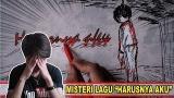 Video Lagu Hanya Aku, Misteri dibalik Lagu HARUSNYA AKU - Armada || Vino Story Terbaru di zLagu.Net