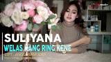 Download Video Suliyana - Welas Hang Ring Kene [OFFICIAL] Music Terbaru - zLagu.Net