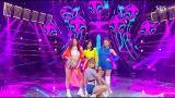 Download Video BLACKPINK - 'FOREVER YOUNG' 0617 SBS Inkigayo Music Terbaru - zLagu.Net