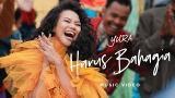 Download Lagu YURA YUNITA - Ha Bahagia (Official ic eo) Music - zLagu.Net
