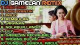 Video Lagu DJ LILY ALAN WALKER VERSI GAMELAN JAWA REMIX FULL BASS Terbaik 2021 di zLagu.Net