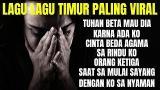 Music Video LAGU TIMUR INDONESIA TERPOPULER BIKIN BAPER TUHAN BETA MAU DIA Terbaru di zLagu.Net