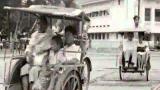 Lagu Video SELAMAT LEBARAN Tahun 50an ( Tjipt. Ismail Mz ) Oleh i Terbaru