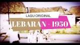 Download Lagu TERNYATA INI LAGU LEBARAN ORIGINAL TAHUN 1950 CIPT ISMAIL MARZUKI Terbaru di zLagu.Net