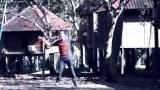 Download Video Lagu Meonk band Playboy Kere - zLagu.Net