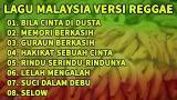 Download Video LAGU MALAYSIA MEMORI BERKASIH VERSI REGGAE baru